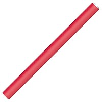 Hairway Flex-Wickler18 cm rot